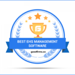 GoodFirms Unlocks the List of Most Excellent EHS, Audit, & Compliance Software for 2021