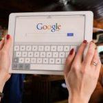 Ileana Kane Marketing Guarantees Top Rankings On Google With A Double Down Performance Guarantee