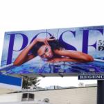 Regency Outdoor Advertising Billboards Highlight Grand Comeback of  Summer Blockbusters in Hollywood