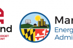 State of Maryland Purchases 40 Electric Vehicles for State Fleet