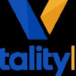 Vitality Inc. Forms a Strategic Partnership With US Based Company, Healixa